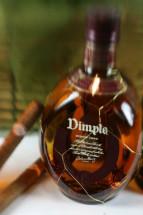 Καλάθι με Dimple