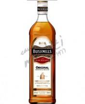 Bushmills 1608 Original