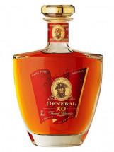 GENERAL-XO Brandy