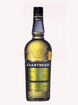 Chartreuse 40%