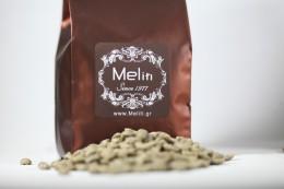 Ωμός Πράσινος καφές Guatemala Antiqua AΑΑplus 1kg