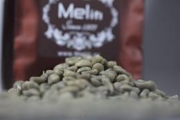 Ωμός Πράσινος Καφές Guatemala HUEHUTEMANGO 1κgr