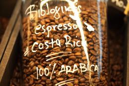 Espresso Tanzania- AA Toroka Microlot 200gr