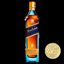 Johnnie Walker Blue Label 0.70 lit