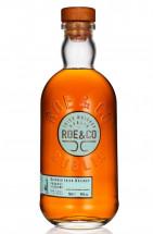 Roe & Co Irish Ουίσκι 700ml Ιρλανδία